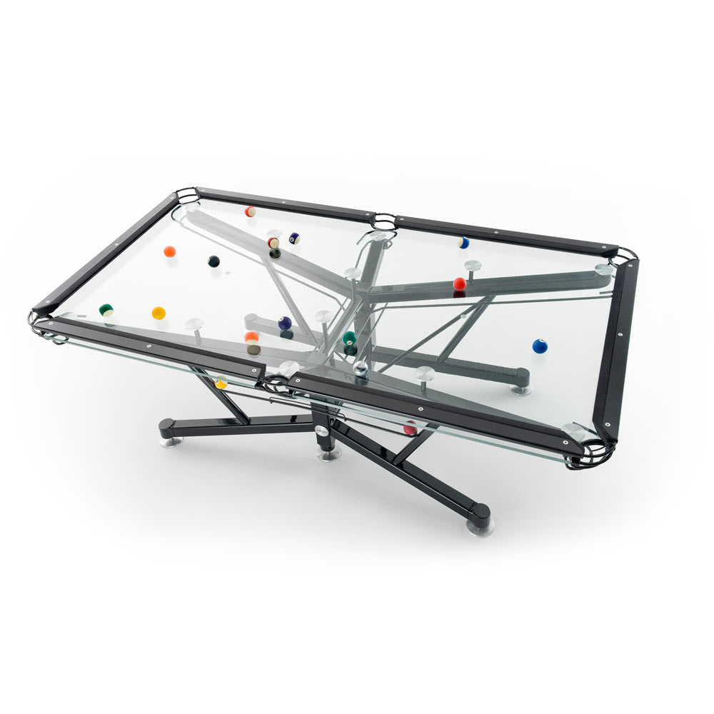 g1-pool-table-side-top-view