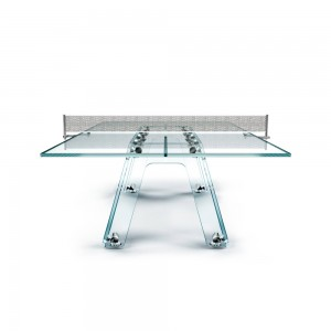 lungolinea-ping-pong-table-front-view