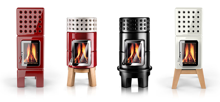 stack-stoves